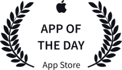 Apple - App Of The Day