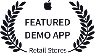 Apple - Featured Demo App
